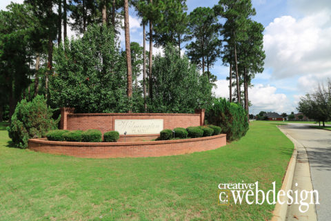 Wilmington Place Subdivision homes for sale in Warner Robins GA