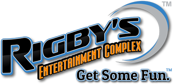 Rigbys Entertainment Complex
