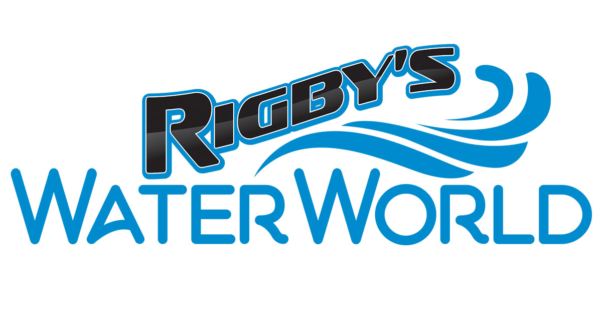 Rigbys Water World