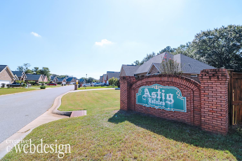 Astig Estates Subdivision - Homes for Sale in Warner Robins, GA 31088