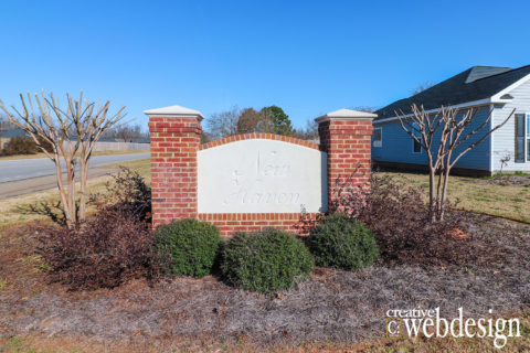 New Haven Subdivision in Perry, GA 31069 Harder Real Estate Group